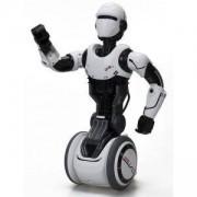 Робот с дистанционно управление - Silverlit Op-One, 371077