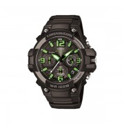 Casio Collection - MCW-100H-3AVEF