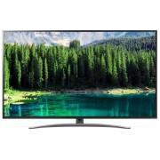 """Televizor LED LG 190 cm (75"""") 75SM8610PLA, Ultra HD 4K, Smart TV, WiFi, CI+"""