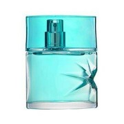 Thierry Mugler Ice*men Eau De Toilette 100 Ml Spray - Tester (00601023)