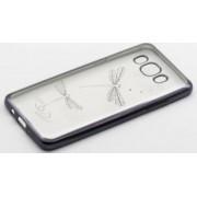 Skin Tellur Samsung Galaxy J5 2016 J510 Libelula