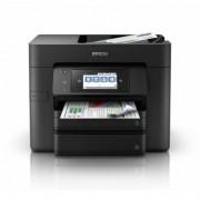 Epson WorkForce Pro WF-4720DWF Inyección de tinta A4 20ppm Wifi C11CF74402