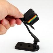 Mini špionážna kamera SQ11 Full HD
