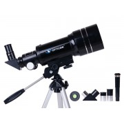 Telescop Opticon Apollo 70/300 Second Hand