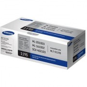Samsung 119s TONER CARTRIDGE Single Color Toner (Black)