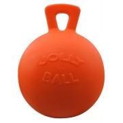 Ball met heerlijke geur