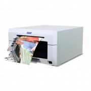 DNP DS-620 - Imprimanta Dye-sub