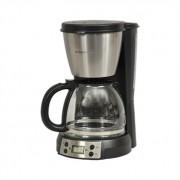 Cafetière filtre 12-15 tasses 900 W KSMD250T Kitchen Chef Professional