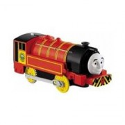 Jucarie Thomas & Friends Trackmaster Motorized Railway Victor