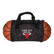 Bolsa Térmica NBA Chicago Bulls - Unissex