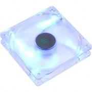 Ventilator PC silverstone SST-FN121-BL LED P-