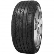 Imperial SnowDragon HP 185/60R15 88T XL