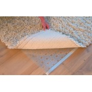 Folie pentru Incalzire sub covor - MAGNUM Perfotherm 60x100