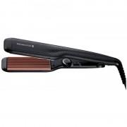 Преса за коса Remington S3580