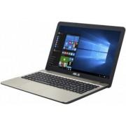 Prijenosno računalo Asus VivoBook Max X541UV-DM934T, 90NB0CG1-M16370