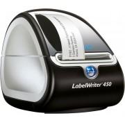 DYMO Labelprinter LabelWriter 450