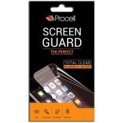 Folie Protectie Procel Clear PROTECG930 pentru Samsung Galaxy S7 G930