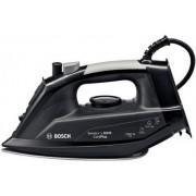 Pegla Bosch TDA102411C 2400W