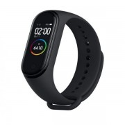 Bratara inteligenta fitness smartband M4 cu Bluetooth si ecran tactil OLED