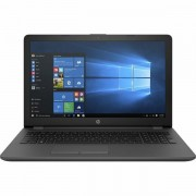Laptop HP 250 G6 N3350, 2SX58EA, 4GB, 500GB, HD, 15,6, DOS, NoODD, dark, 3god