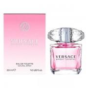 Versace Damenparfum Bright Crystal Versace EDT