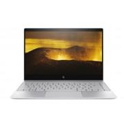 HP Envy 13-ad004nn Silver [1WR91EA] (на изплащане)