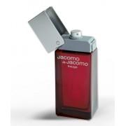 Jacomo Rouge Б.О. EDT 100 ml за мъже