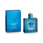 Versace - Eros Eau de Toilette pentru barbati
