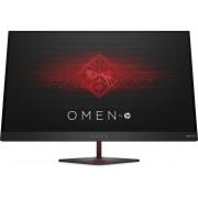 HP OMEN by 27 Display Z4D33AA