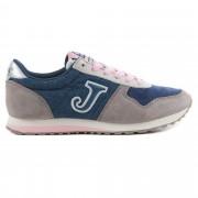 Pantofi sport casual dama, C.200 714, Joma