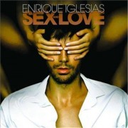 Video Delta Iglesias,Enrique - Sex & Love - CD