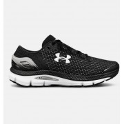 Women's UA SpeedForm® Intake 2 Running Shoes