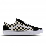 Vans Old Skool - Heren Schoenen