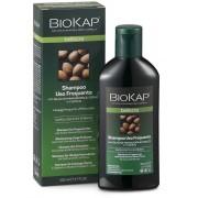 Bios line spa Biokap Sh.Dolce Uso Freq.200ml