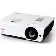 Videoproiector Eiki EK-400XA XGA 5500 lumeni