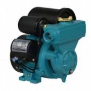 Pompa de suprafata Ibo Dambat WZI 250 35 lmin 250W 35M IB010004
