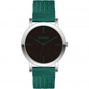 Crayo Cr2703 Symphony Unisex Watch