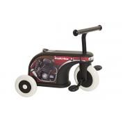 Tricicleta Italtrike La Cosa Chopper pentru copii