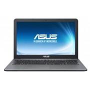 Asus prijenosno računalo VivoBook 15 X540YA-XO317D AMD E1-7010/4GB/SSD128GB/15,6HD/FreeDOS (90NB0CN3-M087
