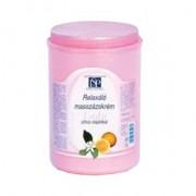 LSP relaxáló masszázskrém - 1000 ml