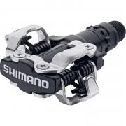 Shimano PD-M520L Pedal