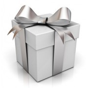+ Alte surprize cadou