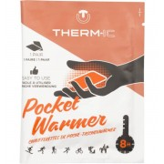 Thermic HAND WARMER