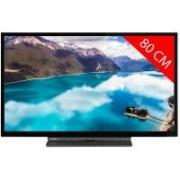 Toshiba TV LED 80 cm TOSHIBA 32LL3A63DG