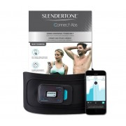 Slendertone Connect Abs gordel
