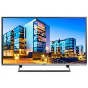 Televizor Panasonic TX-49DS500E, LED, Full HD, Smart Tv, 123cm