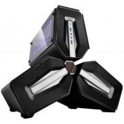 Carcasa Deepcool Gamer Storm Tristellar SW (Neagra)