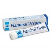 Flaminal Hydro Gel - 25g