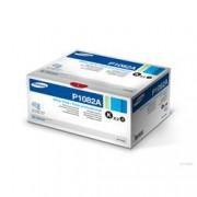 HP INC. SAMSUNG MLT-P1082A 2-PK BLK TONER CRTG