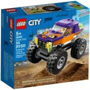 LEGO City - Monstertruck 60251